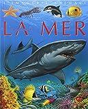 Les animaux de la mer pour les faire connaître aux enfants