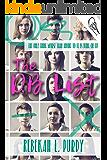The D.B. List