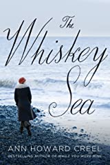 The Whiskey Sea Kindle Edition