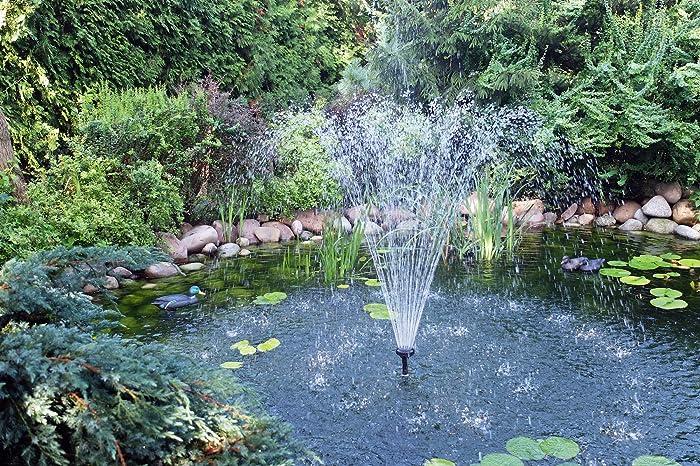 Solar-Pond-Pump