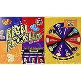 Jelly Belly Bean Boozled Jumbo Spinner 12.6 Ounces