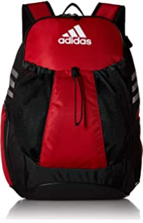 Amazon.com  adidas Stadium Team Backpack c7f54e631abe2