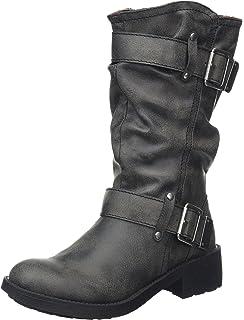 Sacs Lance Rocket Et Femme Dog Bottes Chaussures YWwF4