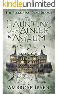 The Asylum For Wayward Victorian Girls Kindle Edition By Autumn Emilie Literature Fiction Kindle Ebooks Amazon Com