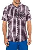 VAUDE Herren Hemd Sonti Shirt