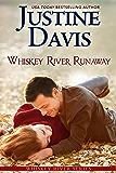 Whiskey River Runaway  (Whiskey River series Book 2)