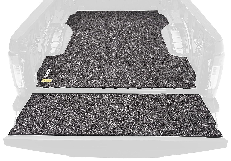 BEDRUG BMQ17SBS Bed Mat, 1 Pack