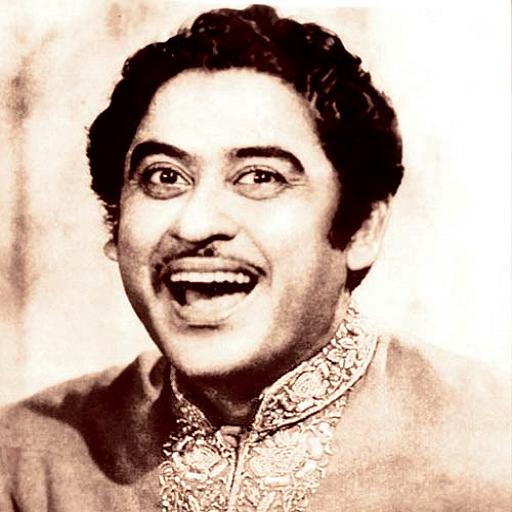 Kishore Kumar Hindi Video songs: Amazon.es: Appstore para