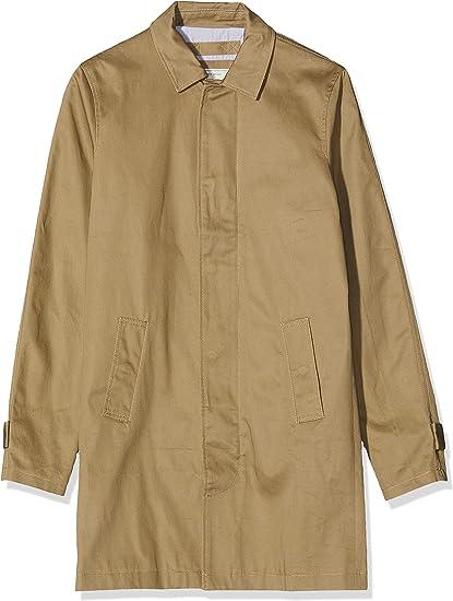 Only & Sons Onsneuer Coat Noos Abrigo para Hombre