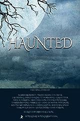 The Haunted Bundle: A Twenty Ebook Box Set Kindle Edition