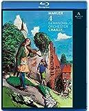 Mahler: Symphony No.4 [Riccardo Chailly, Gewandhaus Orchestra Leipzig] [Accentus: ACC10257] [2013] [Region Free]