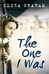 The One I Was Kindle Edition