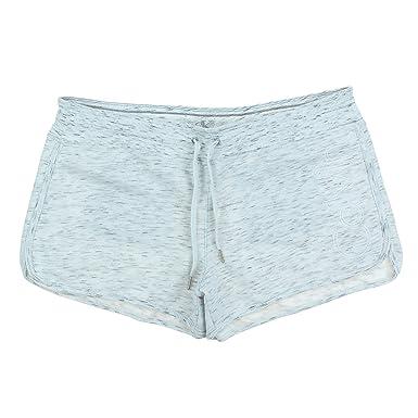 the latest best authentic 100% original Calvin Klein Womens Soft Lounge Shorts: Amazon.ca: Clothing ...