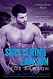 Sheltering Lawson (Hope Parish Novels Book 6)