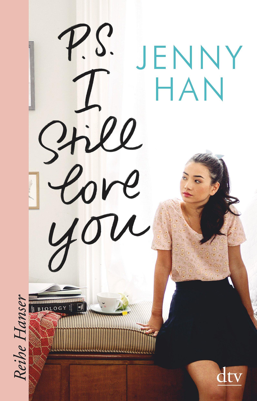 p-s-i-still-love-you-reihe-hanser