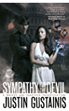 Sympathy for the Devil (A Morris and Chastain Investigation Book 3)