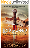 Longsword: Edward and the Assassin