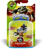 Skylanders Swap Force - Single Character - Swap Force - Rubble Rouser