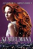 Semihumana (Titania luna azul)