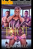 Old THOT Next Door