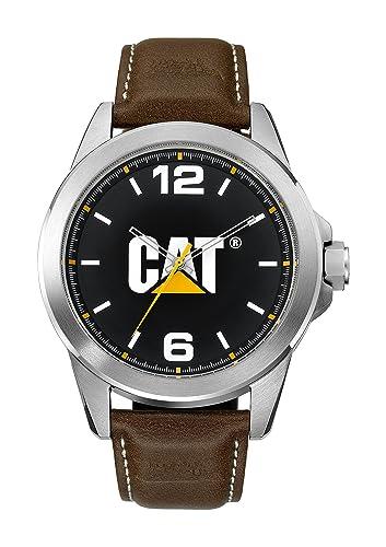 Reloj - Caterpillar - para - YS14035131