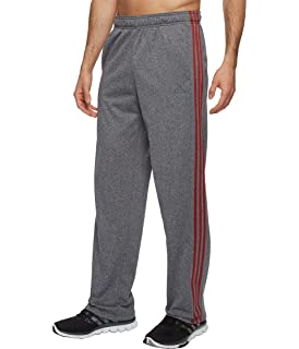 mens adidas skinny sweatpants