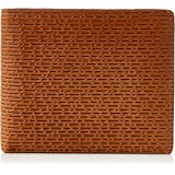 Fossil men Coby, Cognac, One Size