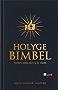 Holyge Bimbel: Storys vong Gott u s1 Crew