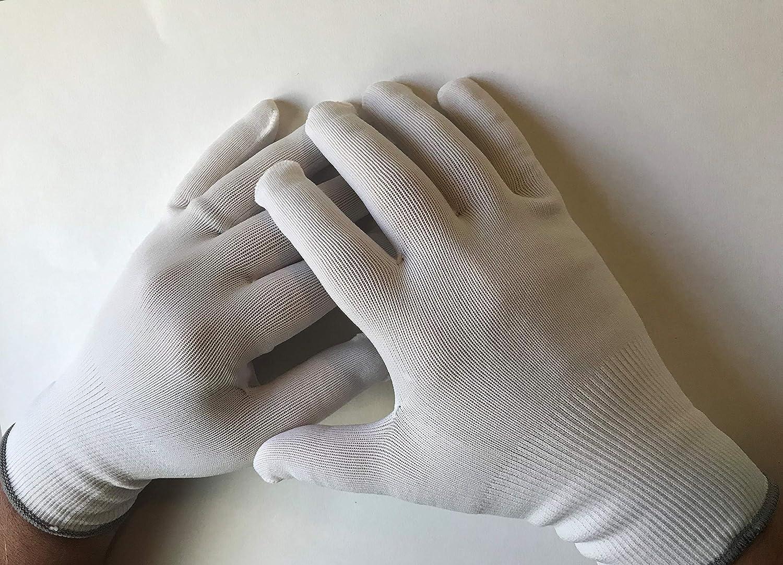 BSafe Gloves Mens