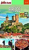 Guide Ariège 2016 Petit Futé