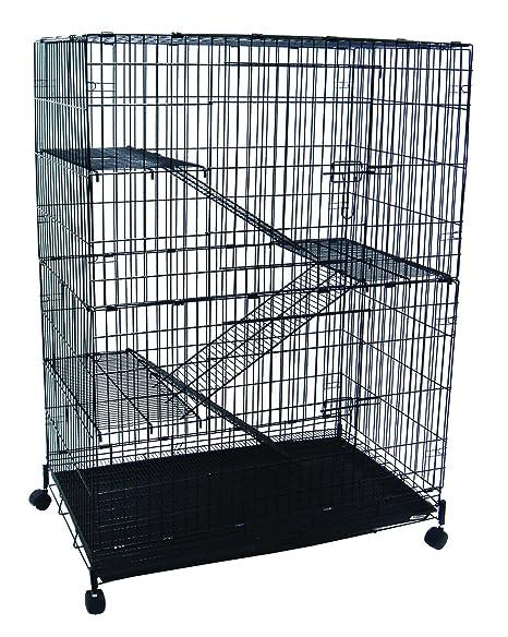 YML regulador de pequeños Animales chichilla Cat Ferret ...