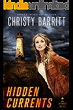 Hidden Currents (Lantern Beach Mysteries Book 1) (English Edition)