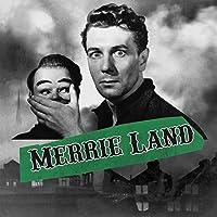 Merrie Land (Deluxe Boxset/Book/Cd/Green Vinyl/Postcards/Dl Card)