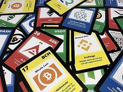Amazon.com: Memory Ninja Playing Cards: Toys & Games