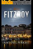 Mrs. Fitzroy : A Captain Savva Mystery