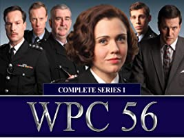 WPC 56 - Series 1
