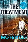 The Treatment (Jack Caffery Book 2)