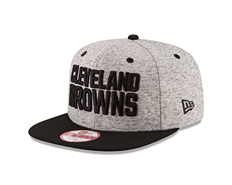 9548578c NFL Team Rogue Snap 9FIFTY Cap
