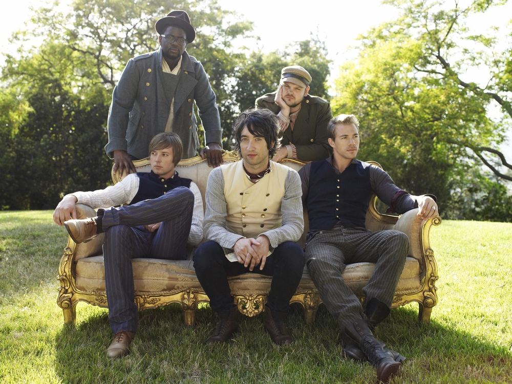 Album or cover plain white ts plain white ts dating