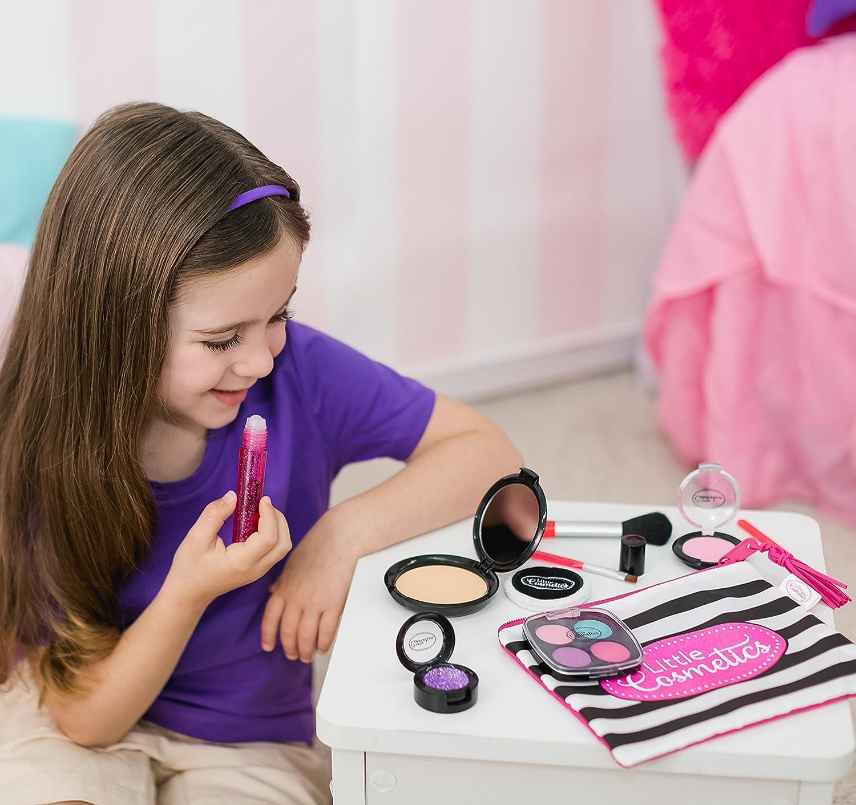 Little Cosmetics Pretend Makeup