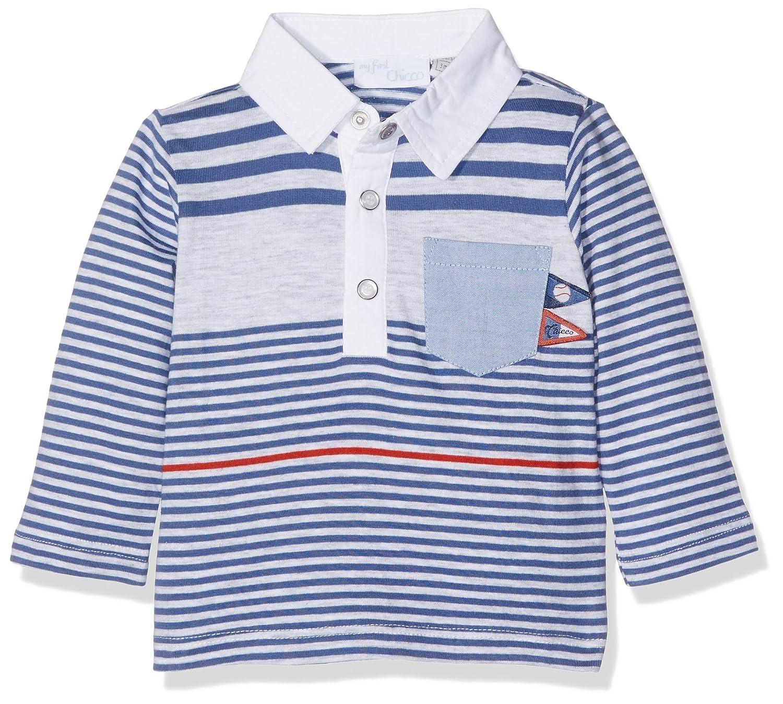 Chicco Polo para Bebés 09061937000000
