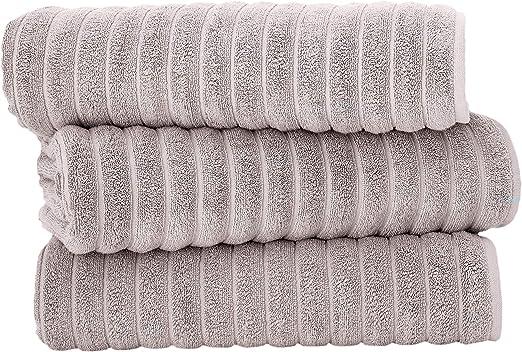 Classic Turco Toallas Algodón peinado Toallas de mano de toallas ...