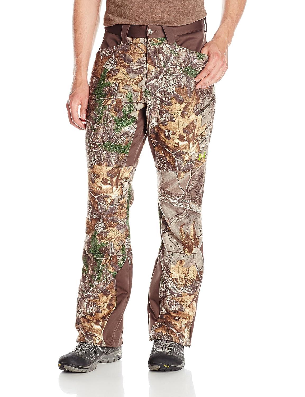 d9fddae57dfa2 Online Cheap wholesale Under Armour Mens Stealth Fleece Pants Clothing  Suppliers