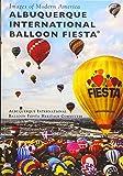 Albuquerque International Balloon