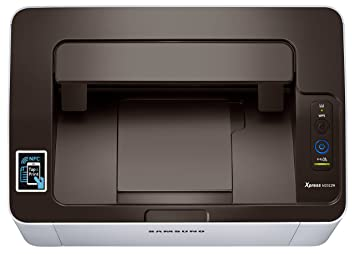 Samsung SL-M2022W - Impresora láser: Amazon.es: Informática