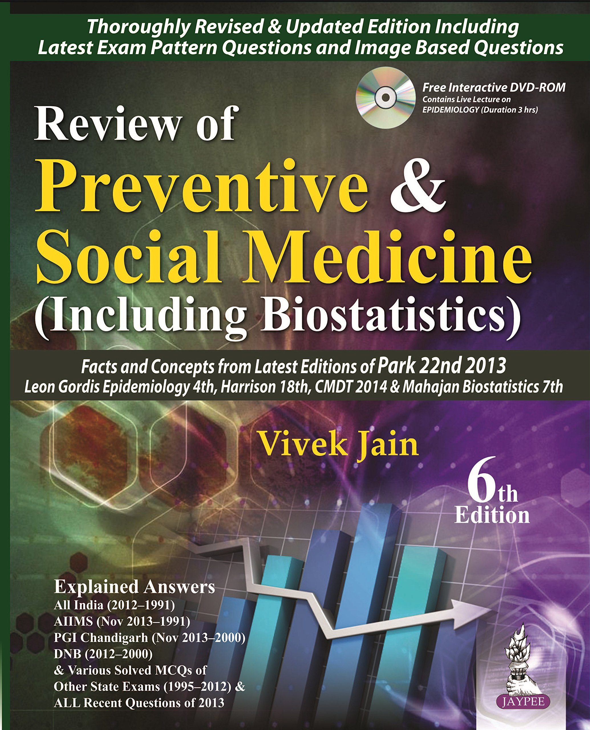 Buy old review of preventive social medicine including buy old review of preventive social medicine including biostatistics free dvd rom book online at low prices in india old review of preventive fandeluxe Choice Image