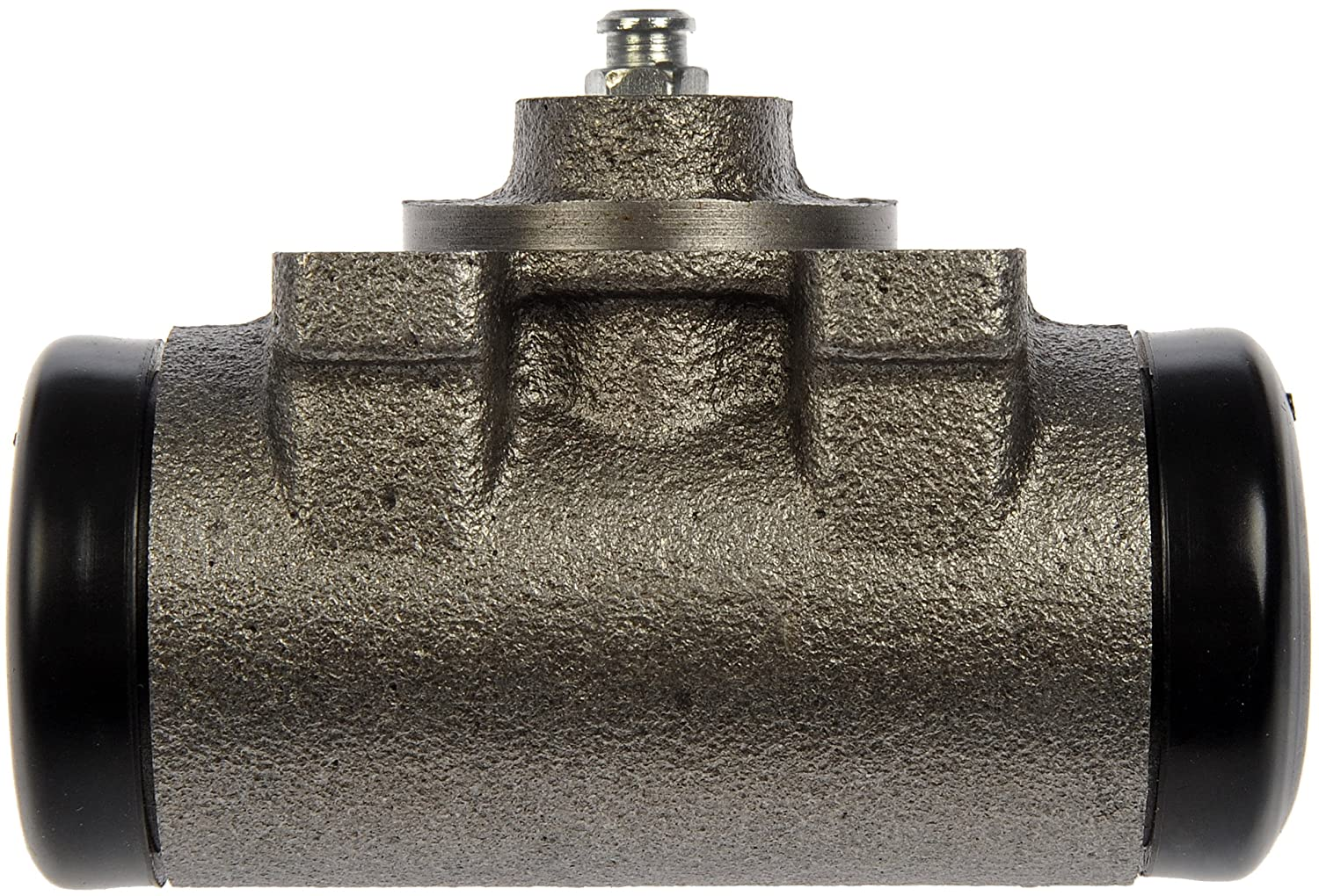 Dorman W610146 Drum Brake Wheel Cylinder