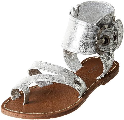 Les P'tites Bombes Thalie amazon-shoes marroni Todas Las Tallas Venta Caliente En Línea Barata Barato Reciente Visita La Venta Barata 100% Original ghLjLOJWx9