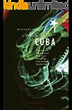 Nouvelles de Cuba: Récits de voyage (Miniatures) (French Edition)