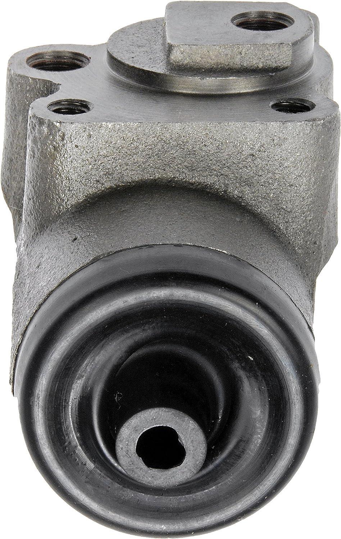 Dorman W78744 Drum Brake Wheel Cylinder